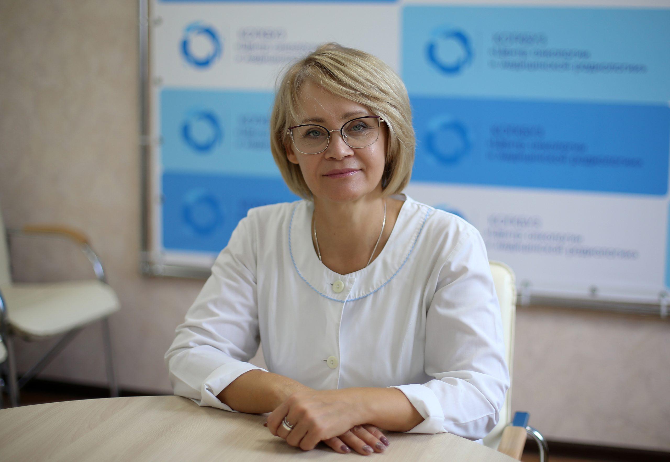 В Кировской области пациентам с онкологическими заболеваниями будет оказываться бесплатная психологическая помощь